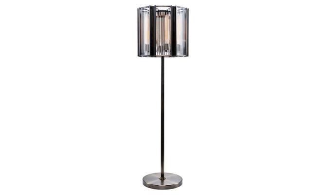 Elixir Floor Lamp Product Image