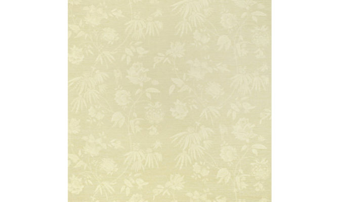 ELLSWORTH FLORAL – PEARL LWP68641W Product Image