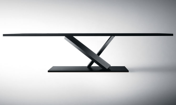 Element Table Product Image