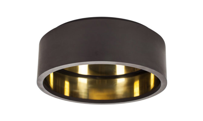 ECLIPS ROUND CEILING Product Image