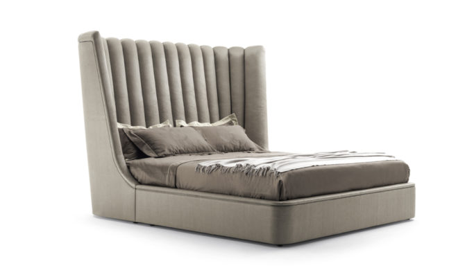FARNESE – bed Product Image