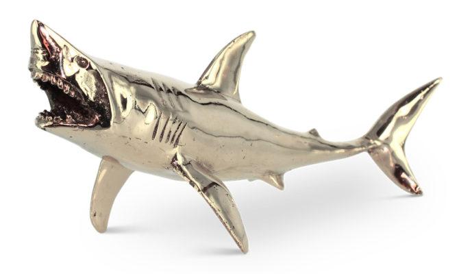 Finn – The Shark Product Image