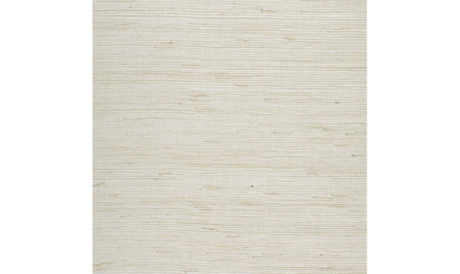 GILDED WEAVE – PLATINUM LWP60701W Product Image