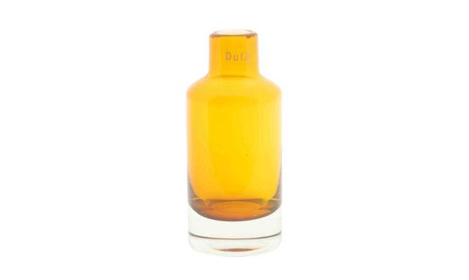 Bottle GOLD TOPAZ – VASE Product Image