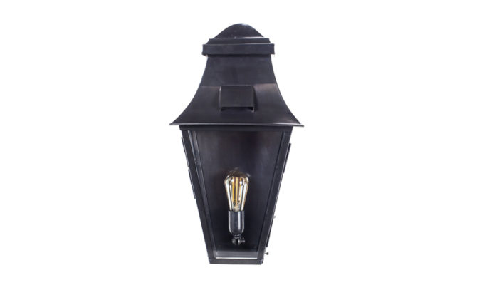 Gracieuze Small – Wall Light Product Image