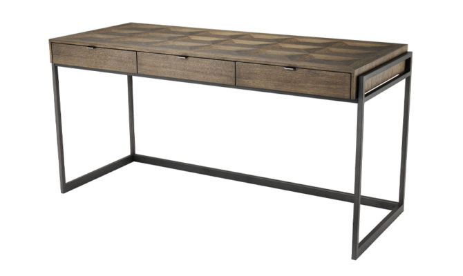 Gregorio Desk Product Image