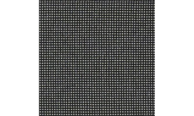 Hagga Dot Product Image