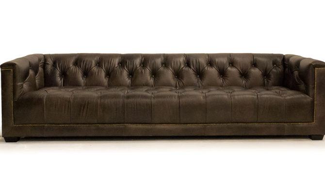 Havana Sofa Product Image