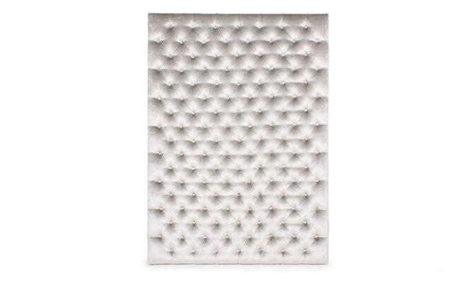 Henri Bedhead Product Image
