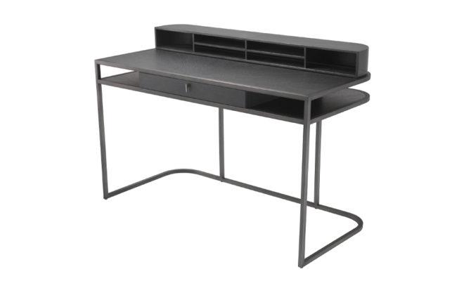 Highland Desk Product Image