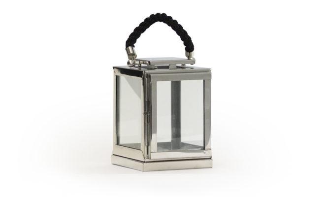 Hollywood Lantern / Marine Grade – XS Product Image