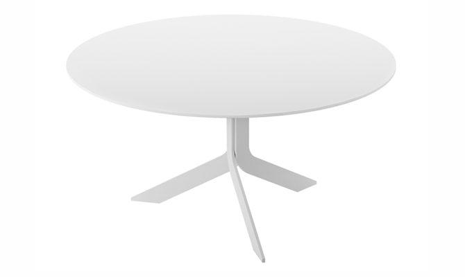 Iblea Table Product Image