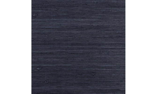 IONIAN SEA LINEN – NAVY LWP68051W Product Image
