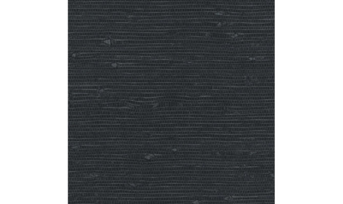 IONIAN SEA LINEN – ONYX LWP65367W Product Image