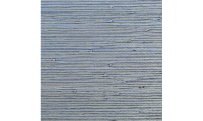 IONIAN SEA LINEN – RIVER LWP68029W Product Image