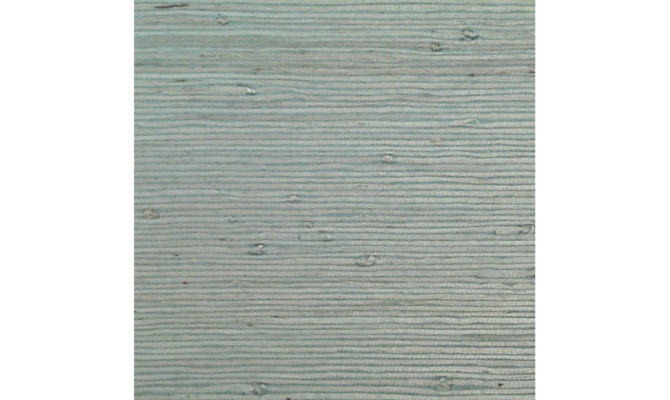 IONIAN SEA LINEN – TIDE LWP68056W Product Image