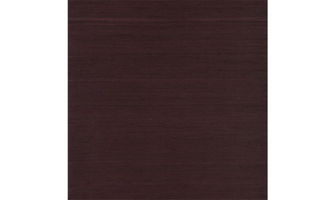 Ionian Sea Linen – Cassis PRL045 01 Product Image