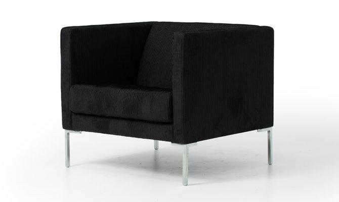 Italia Armchair Product Image