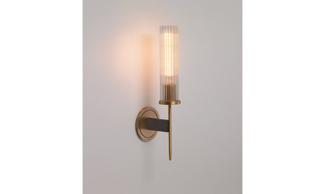 Alouette Sconce Product Image