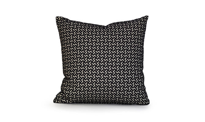 Jim Thompson Conrad – Cushion Product Image