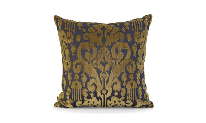 Jim Thompson Fergana – Cushion Product Image