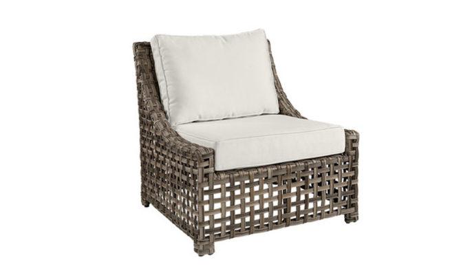 Key Largo Lounge Chair Product Image