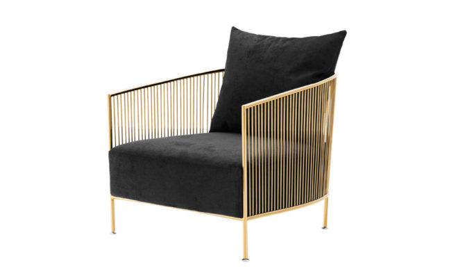 Knox Chair Product Image
