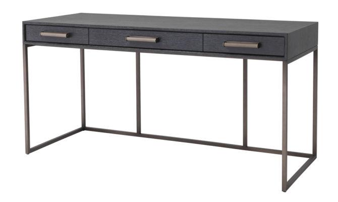 Larsen Desk Product Image