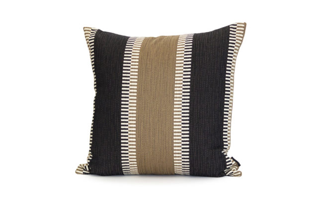 LEE JOFA DORINDA STRIPE – Cushion Product Image