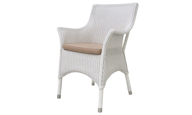 Cannes Chair Product Image