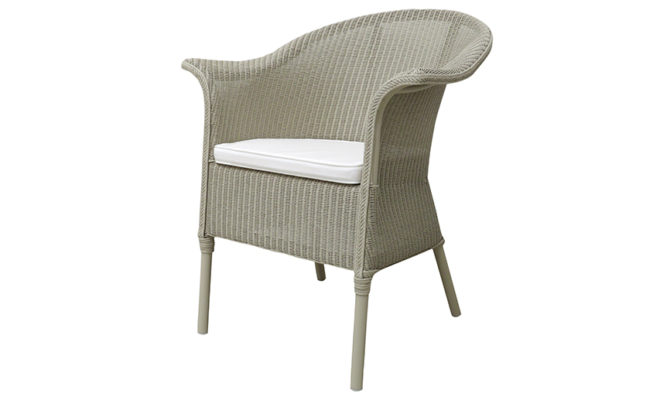 Monte Carlo Chair Product Image