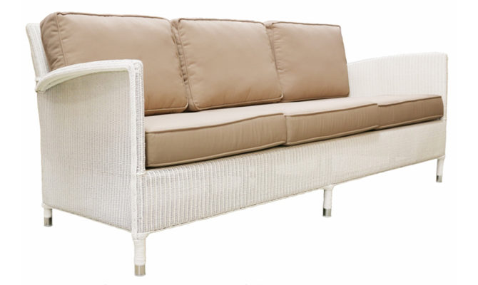 Deauville Lounge Product Image
