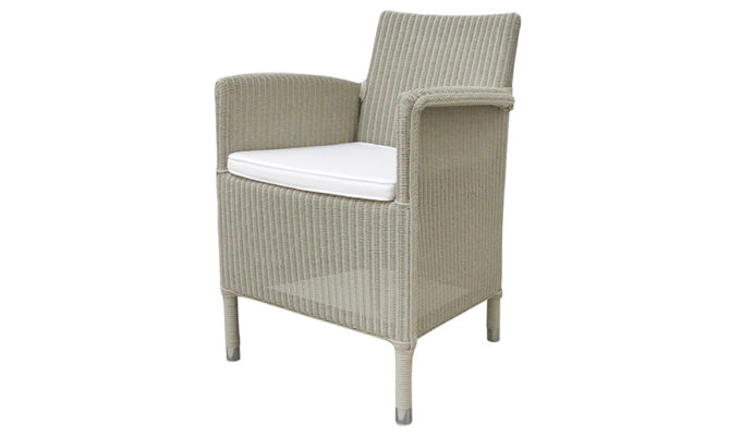Deauville Dining Chair Product Image