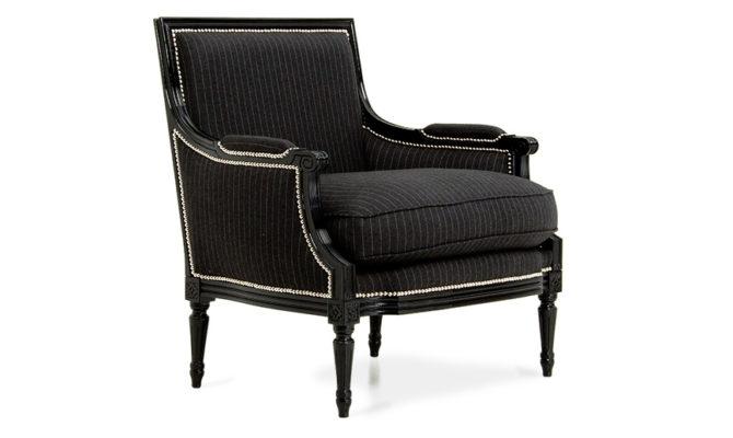 Louis XVI – AC5042 Product Image