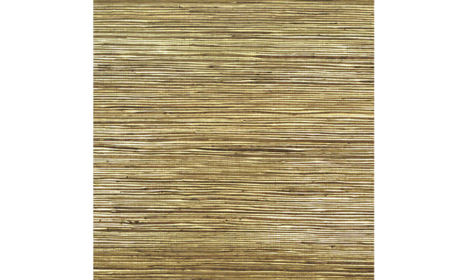 MAHARAJA WEAVE – GOLD LWP67480W Product Image