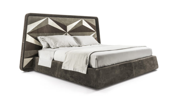 MAINO – bed Product Image