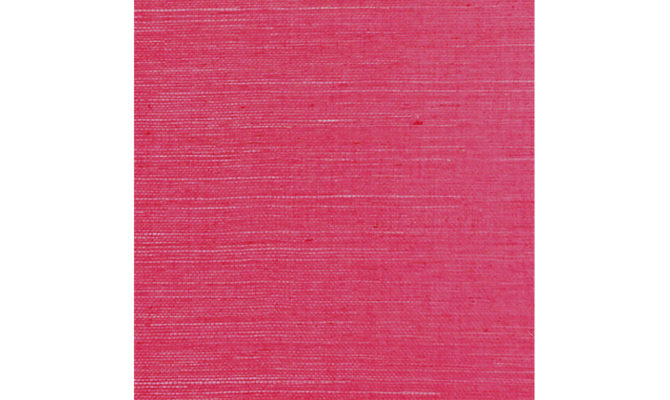 MARIN WEAVE – BRIGHT PINK LWP68044W Product Image