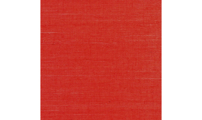 MARIN WEAVE – BRIGHT RED LWP68038W Product Image