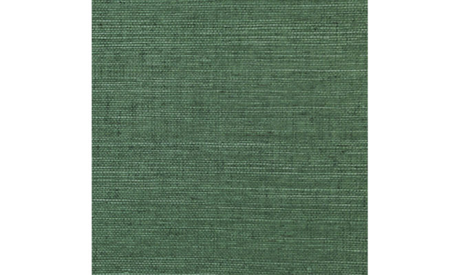 MARIN WEAVE – EMERALD LWP68049W Product Image