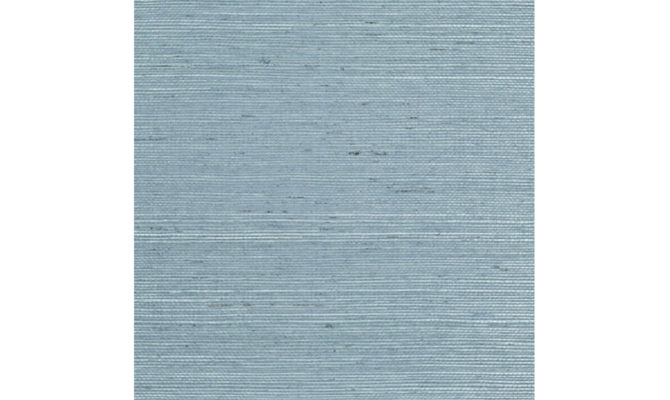 MARIN WEAVE – HYANNIS BLUE LWP68043W Product Image