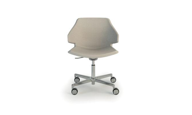Meraviglia Chair Product Image