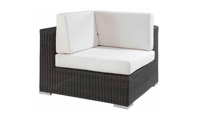 Malibu Corner Seat Product Image