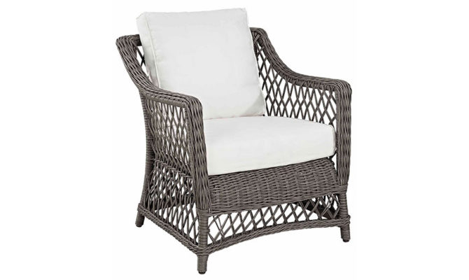Marbella Armchair Product Image