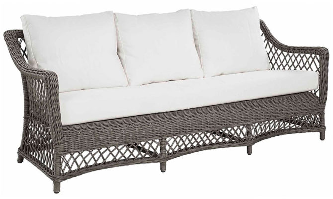 Marbella Sofa Product Image