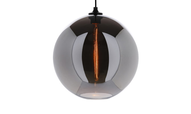 MAXI BULBS / METALLIC – BALL 40 Product Image