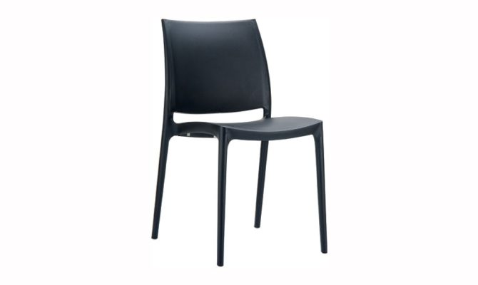 Maya Chair Product Image