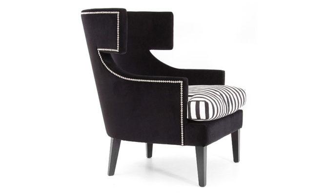 Mayfair Armchair Product Image