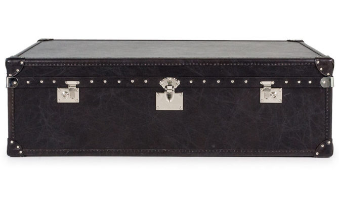 Mayfair XL Trunk Product Image