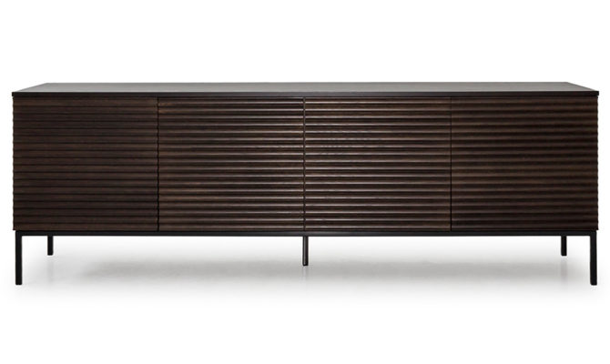 Mayfair Sideboard Product Image