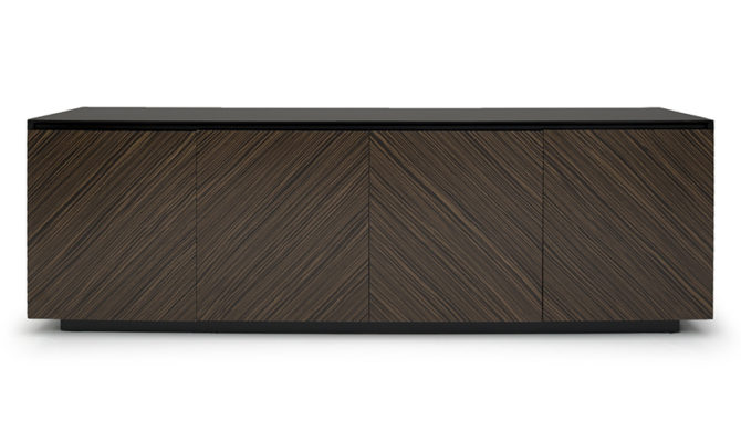 Milano Sideboard Product Image